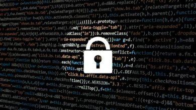 Crypter ses fichiers et documents avec 7-Zip