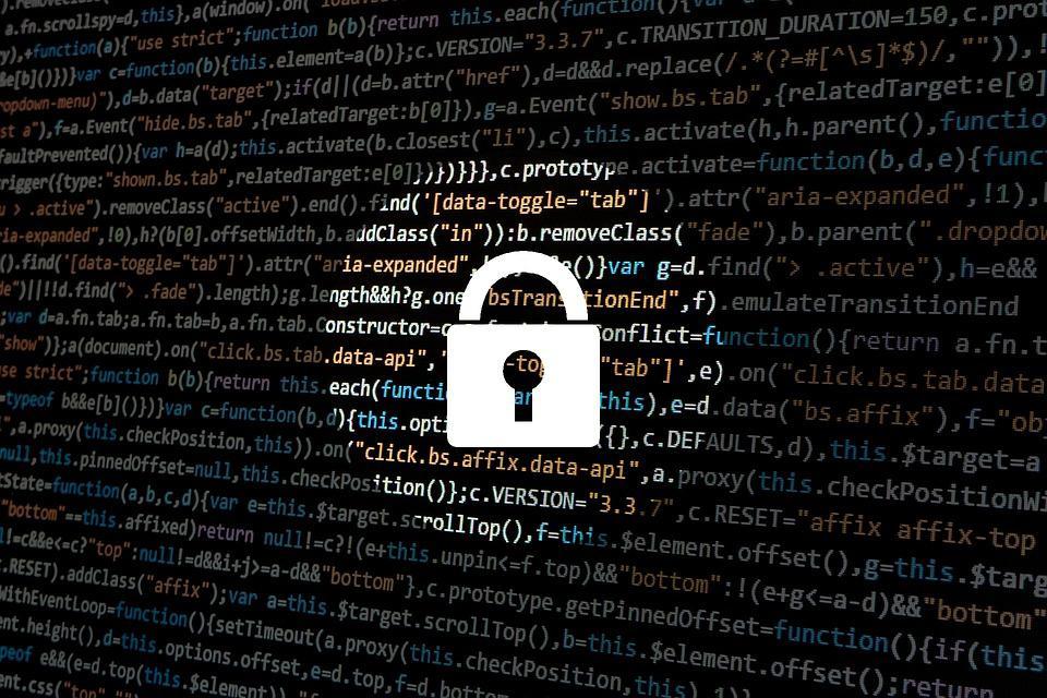 Crypter ses fichiers ou documents avec 7-Zip