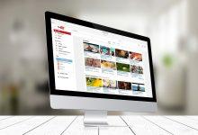 Ajouter une chaine YouTube dans Google Analytics