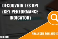 KPI (Key Indicator Performance)