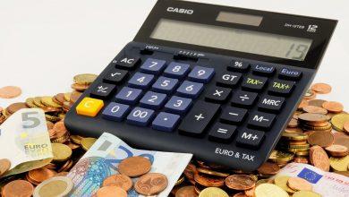 Définition du coût d'acquisition