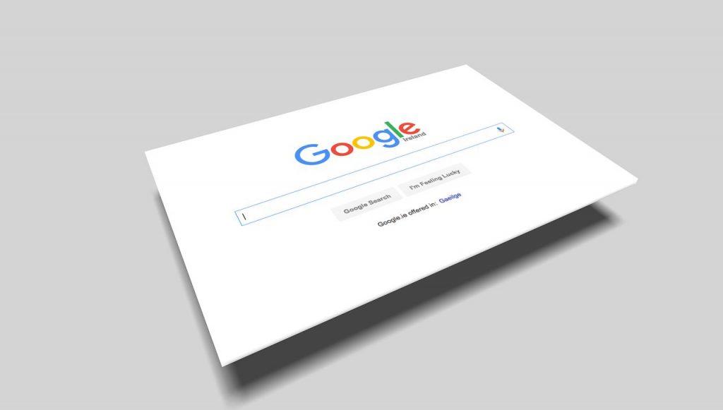 Référencement SEM - Search Engine Marketing