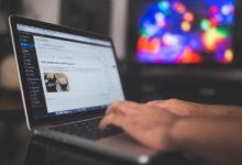 Débuter avec WordPress