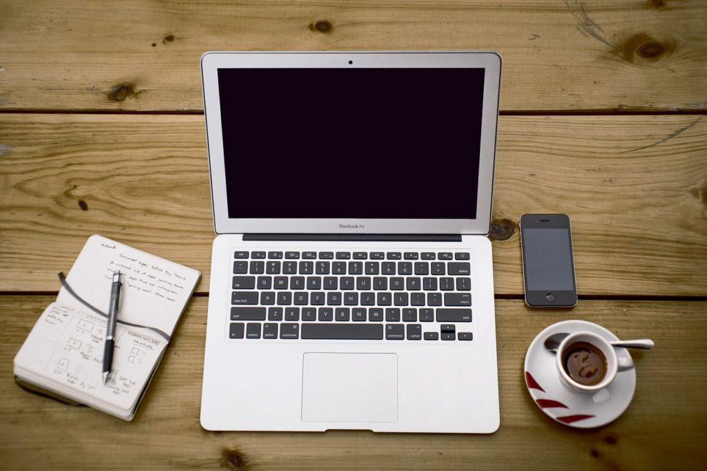 Faire écrire les articles de son site internet