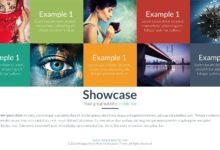 Banque de thèmes de présentation Keynote