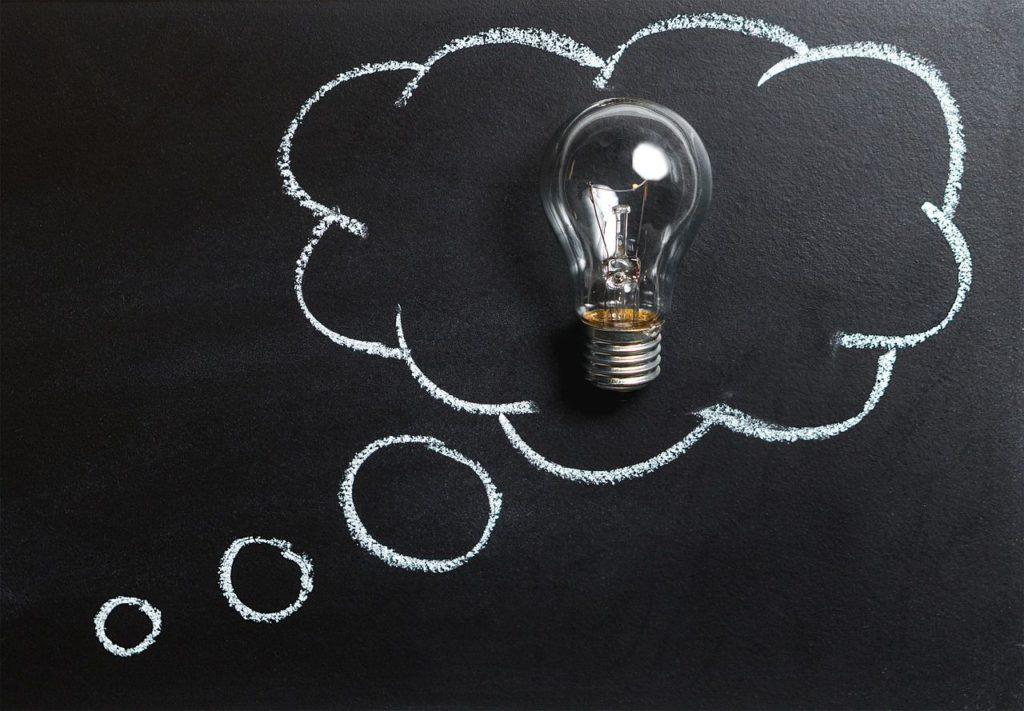 Création pour le neuromarkting