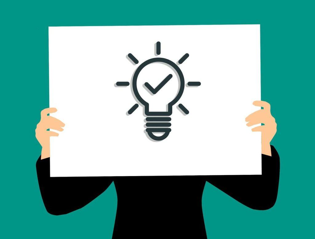 Trouver un nom de blog ou de site internet pertinent for Comment trouver des plans