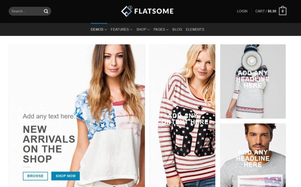 WooCommerce pour un site de vente en ligne