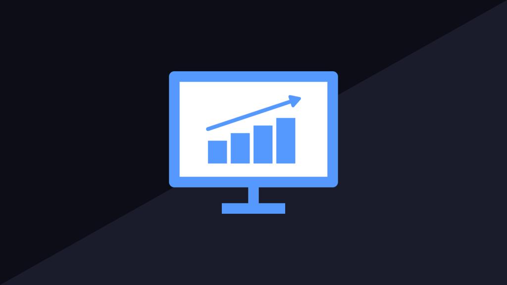Augmenter le trafic d'un site internet