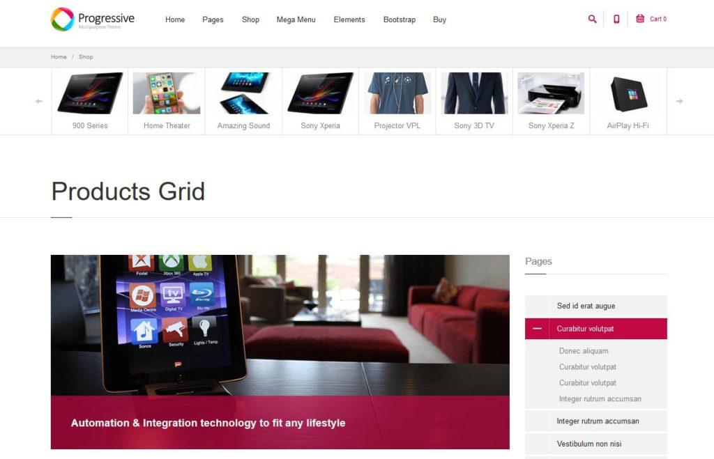 Extension UberCart pour une e-boutique avec Drupal