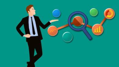 Meilleurs outils pour améliorer votre référencement SEO