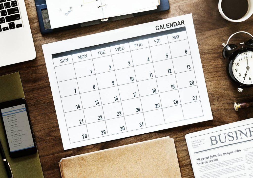 Organiser son temps et ses priorités