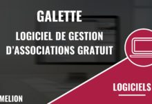 Galette : Logiciel de gestion d'associations gratuit