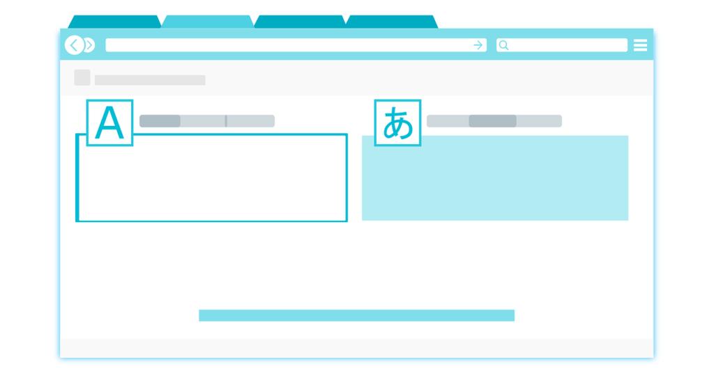 Plateformes de traduction de site web