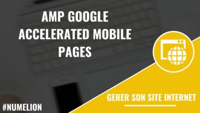 AMP Accelerated Mobiles Pages