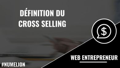 Définition du Cross Selling