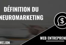 Définition du neuromarketing