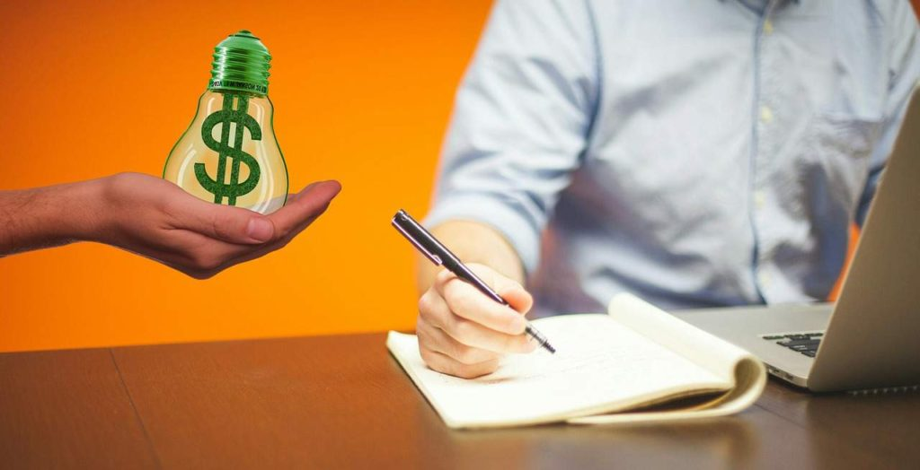 Devenir rédacteur web pour quel salaire ?