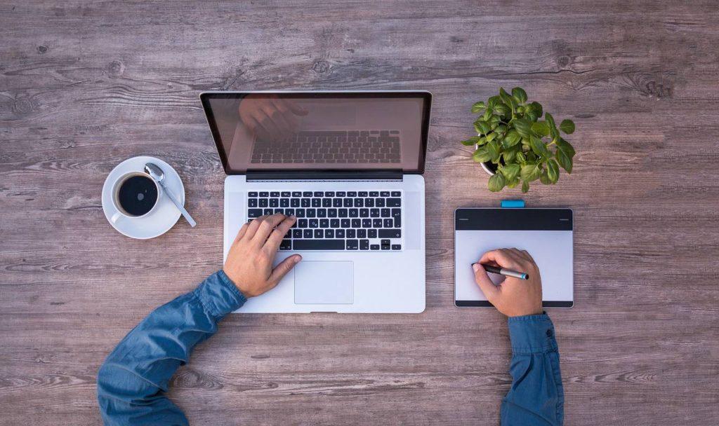 Statut en freelance
