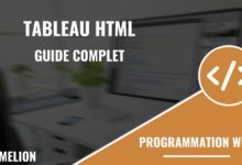 Tableau HTML - Guide complet