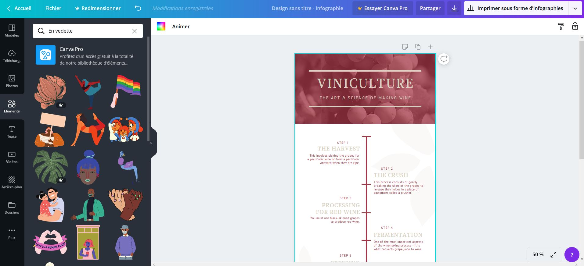 Canva - Vecteurs gratuits & logos que l'on peut télécharger